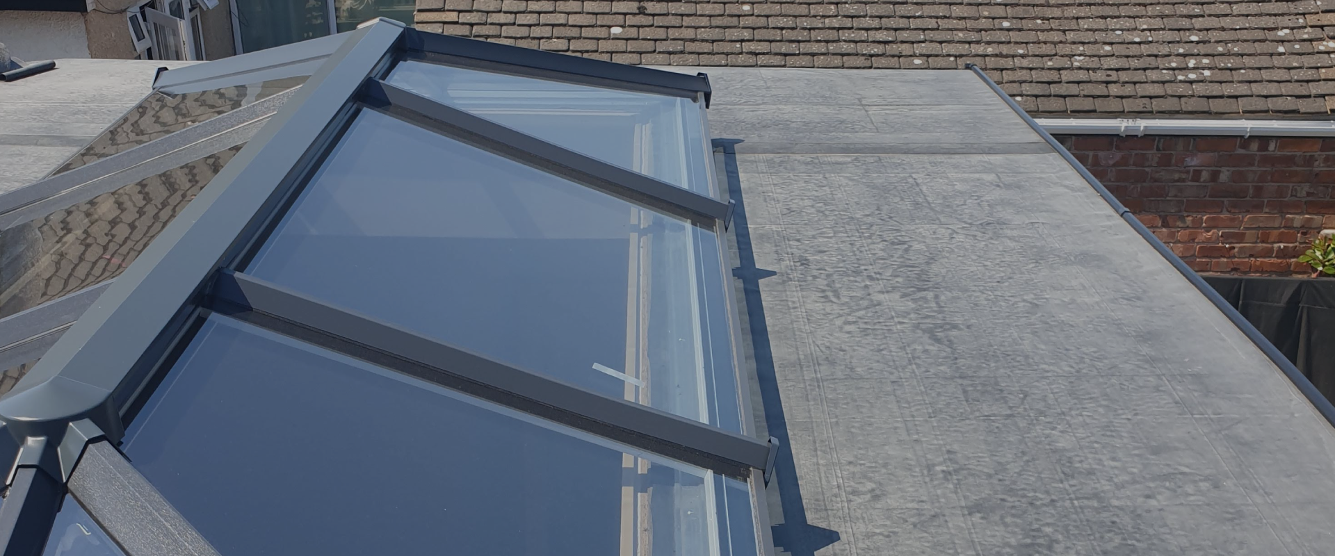 Highly Experienced Roofing Contractors